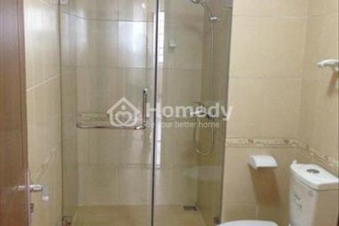 Chuyên bán chung cư Văn Phú Victoria - Khu đô thị Văn Phú. Giá chỉ từ 17 - 19 triệu/ m2