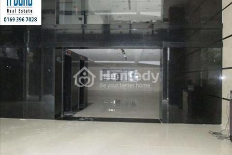 Cho thuê văn phòng tại Đường Tôn Thất Tùng, Quận 1, Tp.HCM diện tích 230m2 giá 98 Triệu/tháng
