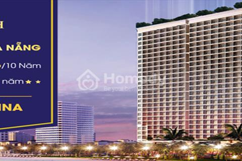 Chỉ với 365 triệu sở hữu căn hộ Condotel dát vàng - Nơi đăng cai hội nghị APEC