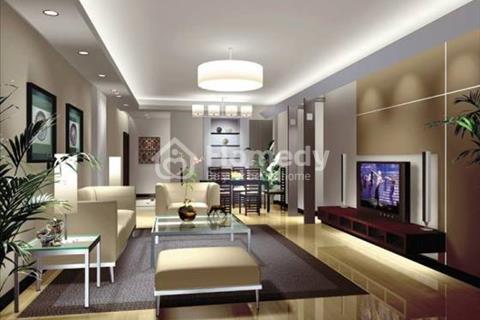 Mở bán căn hộ HPC Landmark 105 Tố Hữu Hà Đông