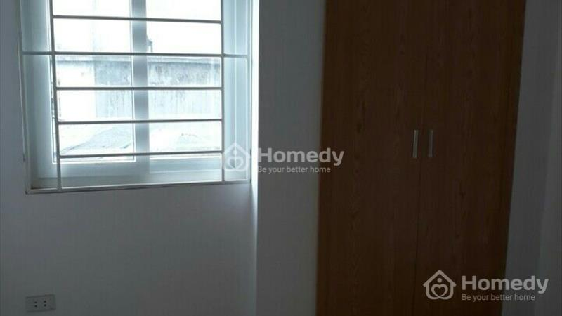 Cơ hội mua nhà đầu năm chung cư mini Đình Thôn, chiết khấu cao - 3