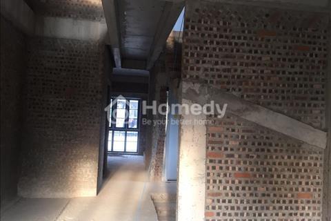 Nhà phân lô xây mới đường Đình Thôn. Mặt tiền 5,2 m. Giá 11 tỷ.