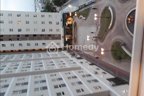 Cho thuê chung cư First Home Thạnh Lộc  đẹp  quận 12