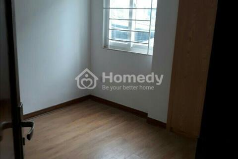 Cơ hội mua nhà đầu năm chung cư mini Đình Thôn, chiết khấu cao