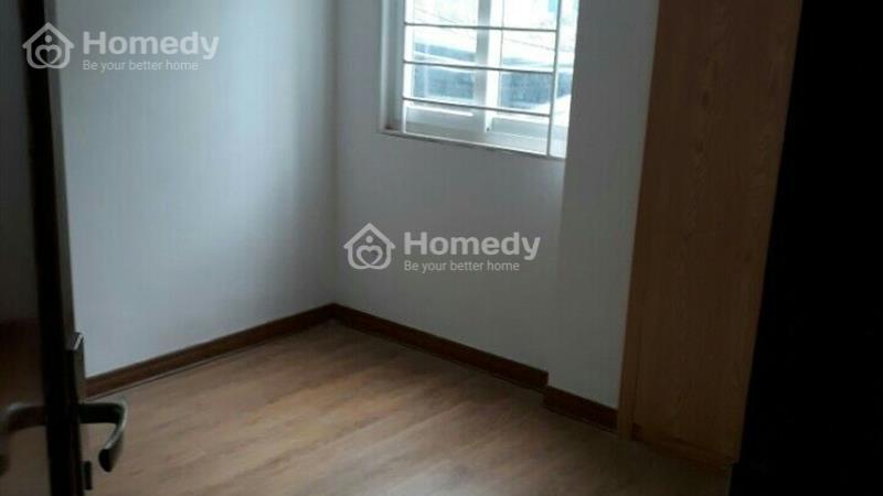 Cơ hội mua nhà đầu năm chung cư mini Đình Thôn, chiết khấu cao - 1