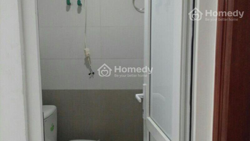 Cơ hội mua nhà đầu năm chung cư mini Đình Thôn, chiết khấu cao - 6
