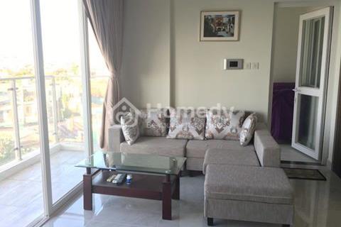 Nhận ký gửi, môi giới, mua bán và cho thuê căn hộ Sunny Plaza Phạm Văn Đồng