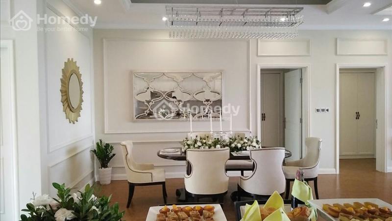Mở bán biệt thự Vinpearl Phú Quốc, vị trí siêu đẹp với tiện ích tuyệt vời, giá trị đầu tư cho con  - 3