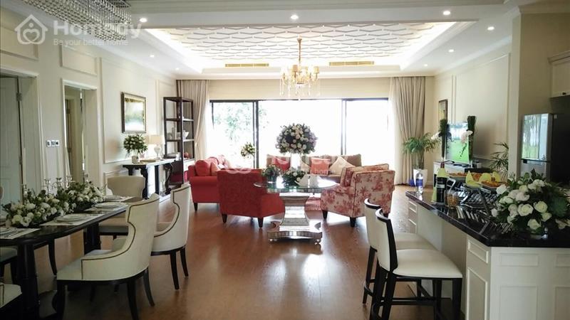 Mở bán biệt thự Vinpearl Phú Quốc, vị trí siêu đẹp với tiện ích tuyệt vời, giá trị đầu tư cho con  - 5