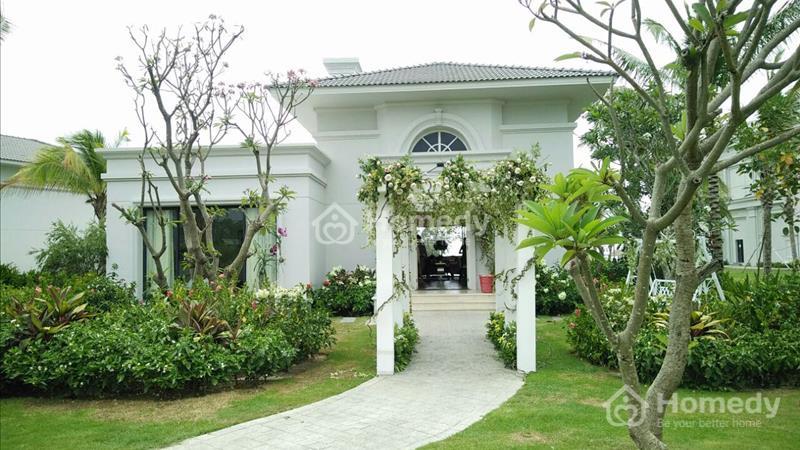 Villa Vinpearl nhận ngay 3 năm lợi nhuận, vay 65% LS 0% lên tới 24 tháng  - 6