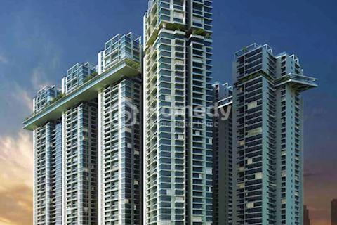 Chính chủ cho thuê căn 73,6 m2 chung cư Kim Văn Kim Lũ giá 5 triệu/ tháng