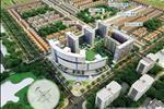 Green Town được phát triển bởi nhiều đơn vị uy tín như chủ đầu tư IDE thành công bởi thương hiệu Green Hill, CBRE tư vấn chiến lược, Hòa Bình tổng thầu xây dựng, HD Bank ngân hàng bảo trợ, hỗ trợ cho vay.