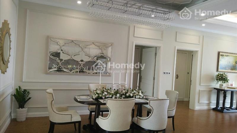 Mở bán biệt thự Vinpearl Phú Quốc, vị trí siêu đẹp với tiện ích tuyệt vời, giá trị đầu tư cho con  - 2