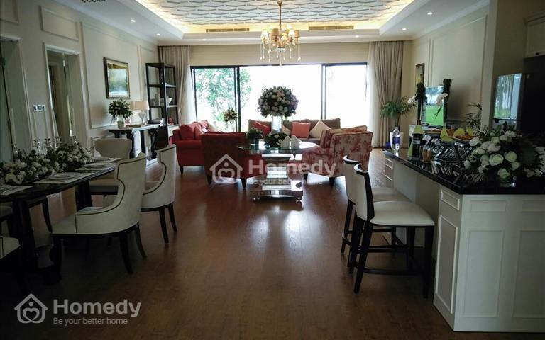 Mở bán biệt thự Vinpearl Phú Quốc, vị trí siêu đẹp với tiện ích tuyệt vời, giá trị đầu tư cho con