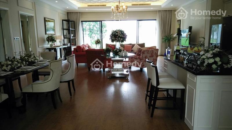 Mở bán biệt thự Vinpearl Phú Quốc, vị trí siêu đẹp với tiện ích tuyệt vời, giá trị đầu tư cho con  - 1
