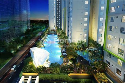 Bán căn 55 m2 Vinhomes Metropolis Liễu Giai - Giá siêu hấp dẫn 3,766 tỷ