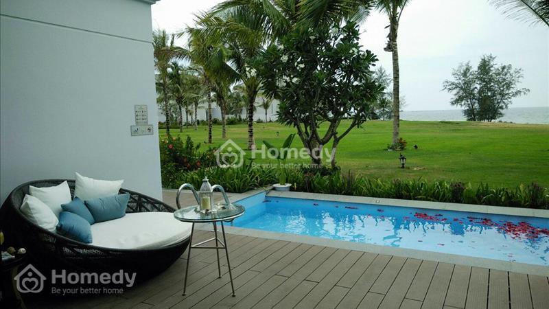 Mở bán biệt thự Vinpearl Phú Quốc, vị trí siêu đẹp với tiện ích tuyệt vời, giá trị đầu tư cho con  - 8