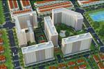 Căn hộ Green Town nằm trong tổng thể khu đô thị mới Vĩnh Lộc, tiếp giáp 4 mặt tiền đường chính của khu dân cư, lộ giới lên đến 30 m tạo hành lang giao thông thuận tiện khi lưu thông cho cư dân định cư tại căn hộ.
