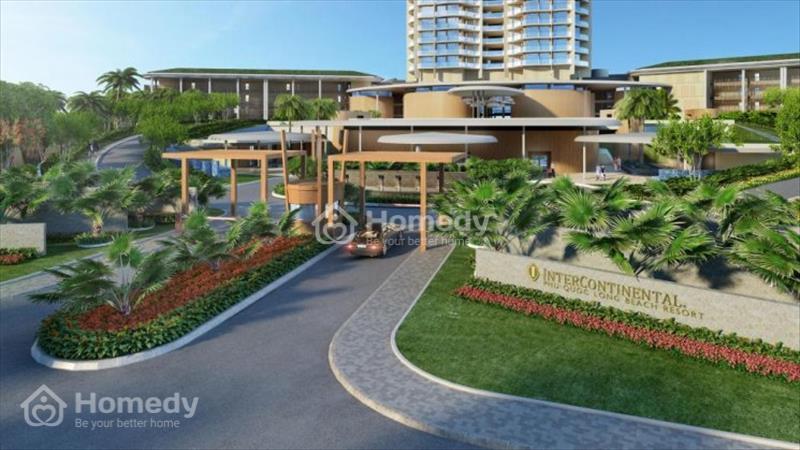 Phú Quốc Waterfront - Khu nhà phố thương mại của BIM Group chỉ 3,9 tỷ/ 3T,1 hầm  - 4