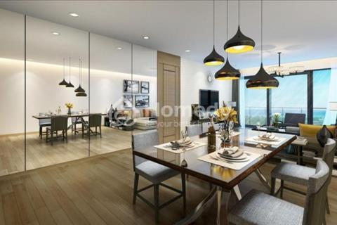 Phú Quốc Waterfront - Khu nhà phố thương mại của BIM Group chỉ 3,9 tỷ/ 3T,1 hầm