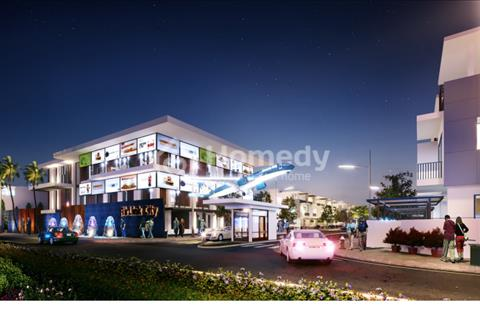 Đất nền mặt tiền ql51 chỉ từ 3,8 triệu/m2 - Đối diện sân bay Long Thành