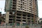 Căn hộ Thăng Long Yên Hòa được thiết kế từ tầng 4 đến tầng 27, gồm 13 căn/sàn với các loại diện tích từ 45,1 m2 – 127.8 m2, có từ 1 – 3 phòng ngủ.