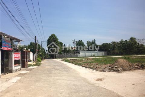 Đất Đồng Nai giá rẻ chỉ 250 triệu/nền - Ngay quốc lộ 51 Phước Thái, Long Thành