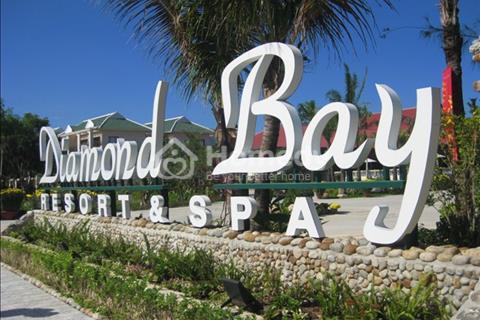 Diamond Bay City, nơi đầu tư an toàn nhất hiện nay, giá rẻ, lợi nhuận cao