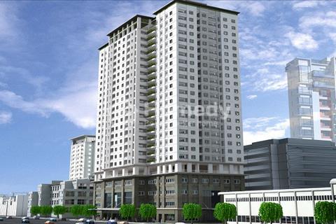 Chung cư Tabudec Plaza, sắp bàn giao nhà, giá 1,2 tỷ, hỗ trợ lãi suất 0%, liên hệ chủ đầu tư