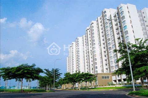 Căn hộ Nguyễn Văn Linh, dưới 1 tỷ, dự án Happy City