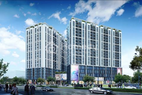 Khai trương nhà mẫu – Mở bán lớn dự án chung cư cao cấp Northern Diamond