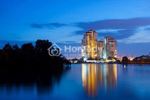 Mở bán tháp Bahamas Đảo Kim Cương chiết khấu ngay 5% - Full nội thất cao cấp