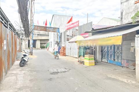 Bán gấp dãy nhà trọ 10 phòng đẹp hẻm 160 đường Nguyễn Văn Quỳ , P.Phú Thuận, Q7.