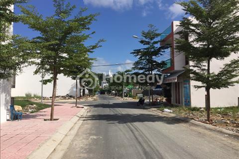 Bán đất khu đô thị Lê Hồng Phong 1 Nha Trang – Khánh Hòa.