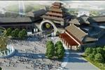 Sun World HaLong Complex còn mang đến những công trình phục vụ lợi ích cộng đồng và mang đến những giá trị lớn cho cuộc sống người dân, như một lời cam kết của Tập đoàn Sun Group về lộ trình đầu tư lâu dài tại Quảng Ninh.