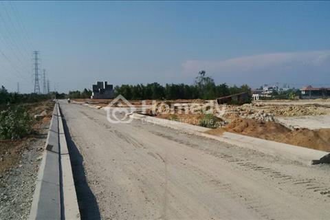 Bán lô đất ngay Cát Lái quận 2 vị trí đầu tư lợi nhuận cao 670 triệu/97m2