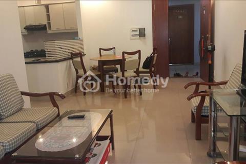 Cần cho thuê căn hộ Sunny Plaza , Q.Gò Vấp.Căn hộ có diện tích 70m2 , 2Pn , 2WC, nhà rộng thoáng