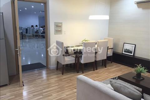 Căn hộ MT Võ Văn Kiệt, 135 triệu có thể mua nhà 2pn, 2wc.