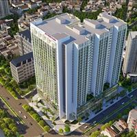 Chung cư Hồ Gươm 20,5 triệu/m2~ 1,497 tỷ/căn, đóng 30% nhận nhà ngay, hỗ trợ vay vốn 70%