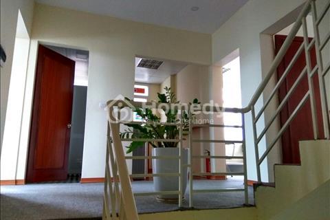 Cho thuê văn phòng 100 m2 khu đô thị Mỗ Lao, Hà Đông, Hà Nội