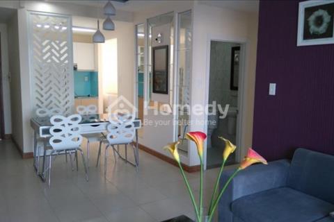Cần bán căn hộ giá  cực rẻ Nam Hà Nội chính chủ diện tích 60 m2