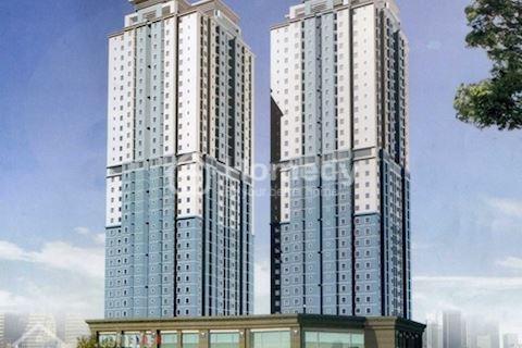 Chính chủ bán chung cư CT2C Nghĩa Đô, Bắc Từ Liêm, 47,5 m2 và 72,01 m2