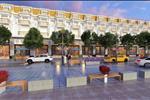 Dự án Shophouse 24h có quy mô 125 lô trên diện tích 7.100m2 do Hải Phát Invest đầu tư với mục tiêu mang đến những căn hộ đa năng, tiện ích cho cư dân thành thị.