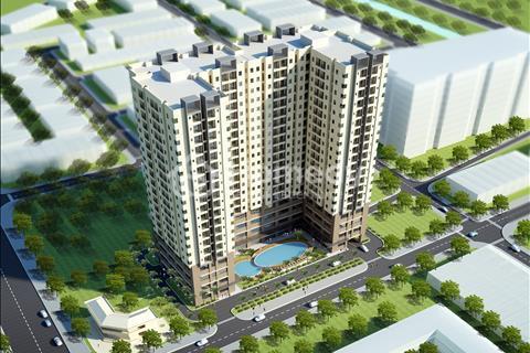 Căn hộ cao cấp giá dưới 1 tỷ ngay Aeon Tân Phú