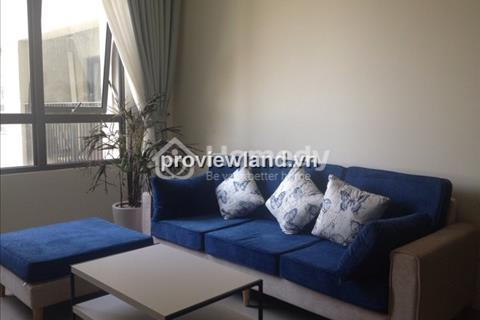 Cho thuê căn Masteri 48m2 1PN nội thất chất lượng cao