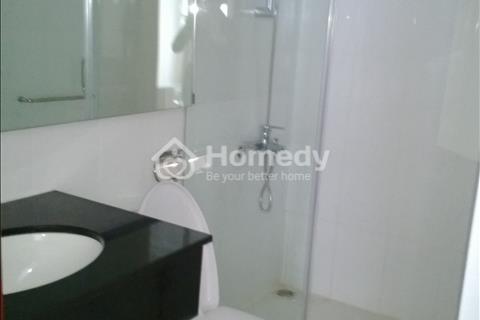 Chỉ 6,5tr/tháng bạn đã thuê được căn hộ mini đường Nguyễn Kiệm 1PN full nội thất cao cấp