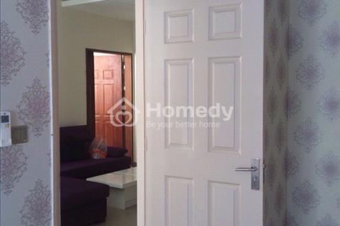 Cho thuê căn hộ Era Town 85m2, 2 phòng ngủ, full nội thất