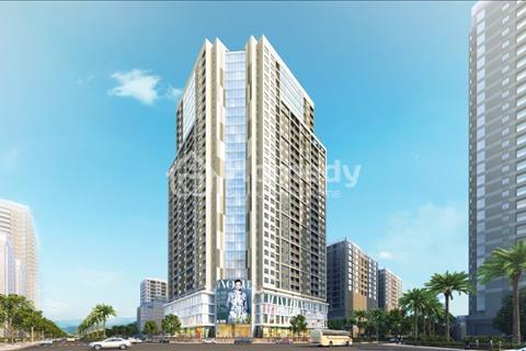 Chiết khấu lên đến 5,5% giá trị căn hộ khi mua căn hộ dự án Golden Field Mỹ Đình.