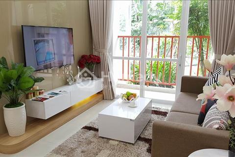 Cần bán căn hộ cao cấp Him Lam Phú An Q9, gần cầu Rạch Chiếc trạm thu phí (diện tích 71m2,2PN,2WC)