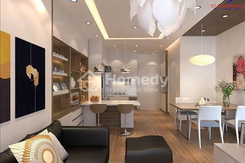 Chính chủ bán căn 08 tầng đẹp chung cư thăng long victory giá gốc 13tr/m2 nhận nhà ngay.